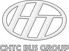 CHTC BUS GROUP